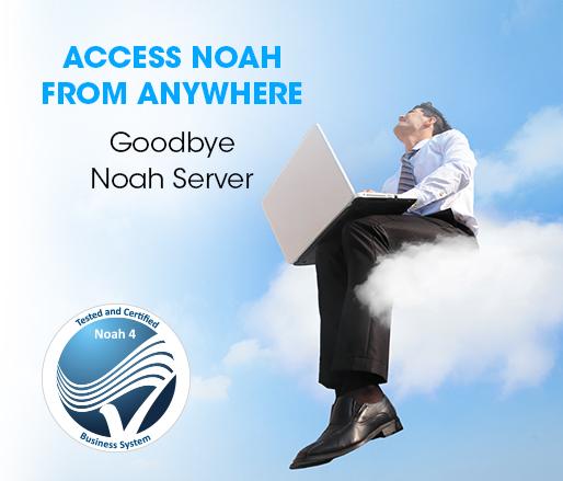 noah_cloud_banner