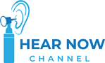 Hear Now Channel