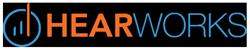 HearWorks