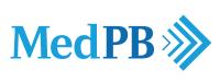 MedPB.com